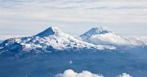 mexico_volcanos