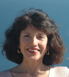 Renata Murez