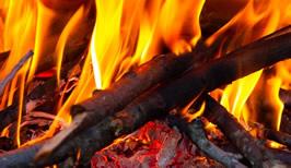 nuestro_fuego