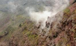 Mount_Vesuvius