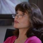 ¿Qué es Tensegrity®? – Entrevista con Renata Murez,  aprendiz de Carlos Castaneda