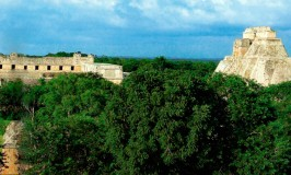 2016_Mexico_Retreat-Uxmal-2