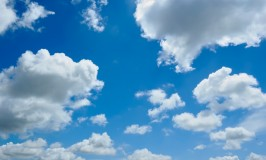 2015_August_OnlineClass_Clouds-w