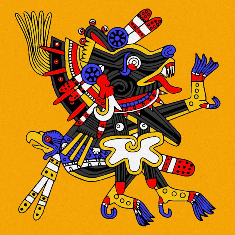 Xolotl_Quetzalcoatl-w