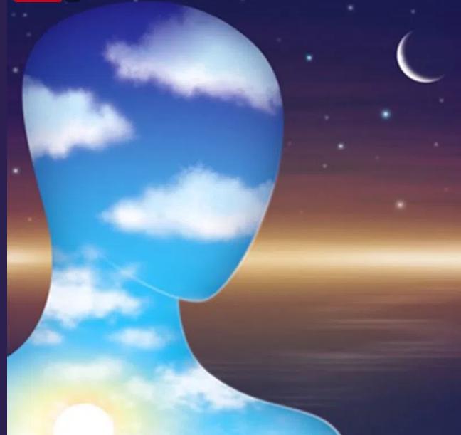 Ensoñando Dormido – Sueños Lúcidos – Explorando tus Ensueños