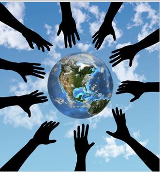Regalos del tiempo: Clase en línea de Tensegrity en español – Domingo, 14 de octubre