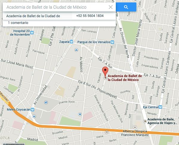 Mapa_Uxmal