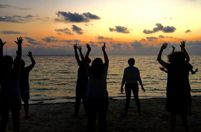 Playa-w (1)