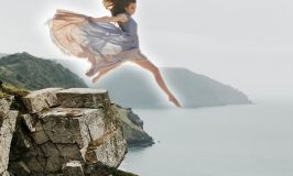 Mujer: Recupera tu fuerza y tu poder personal en cada desafío