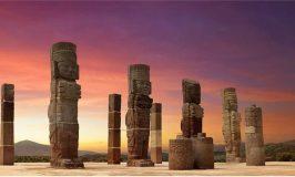 Atrae la vitalidad, energía y gozo a tu vida: El ánimo del Guerrero